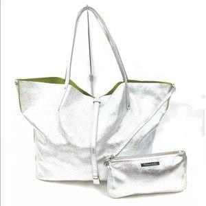 SALE SAT&SUN ONLY💯Auth Tiffany & Co Bag